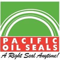 Pacific Oil Seals
