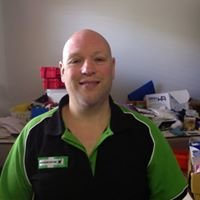 SDO First Aid Services