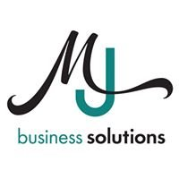 MJ Business Solutions