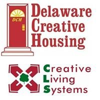 Delaware Creative Housing/ Creative Living Systems
