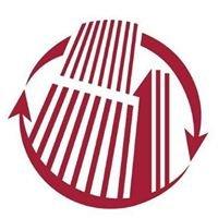 Legal 1031 Exchange Services, Inc.