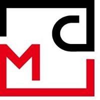 MC kwadrat studio projektowe - ForMA studio projektowe