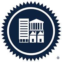 Fidelity National Title Company - Fresno