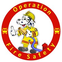 Operation Fire Safety