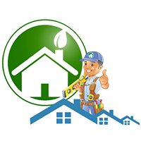 M&M Weatherization/Mcorp Contracting/M Squared Properties