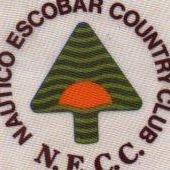 Nautico Escobar Country Club (NECC)