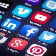Free Social Media Workshop in Australia