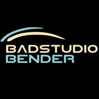 Badstudio Bender GmbH