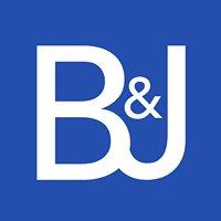 Brouwer & Janachowski LLC