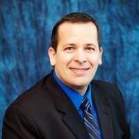 Joe Baldes - MLO #242877 Mortgage Advisor