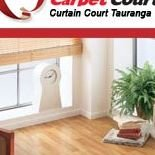 Carpet Court / Curtain Court Tauranga