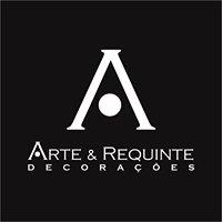 Arte & Requinte Decorações