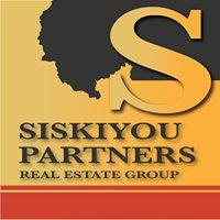 Siskiyou Partners Real Estate