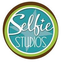 Selfie Studios
