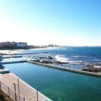 The Entrance Ocean Baths