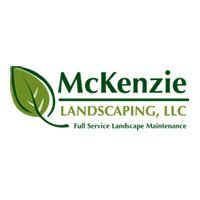McKenzie Landscaping, LLC