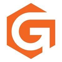 Guerrette Properties
