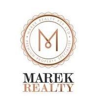 Marek Realty