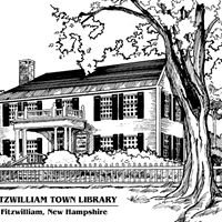 Fitzwilliam Town Library
