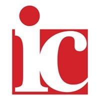 Innovative Controls, Inc.