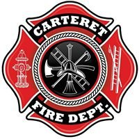 Carteret Fire Department & EMS Division
