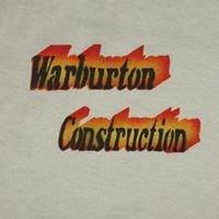 Warburton Construction LLC