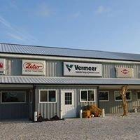 Bastert Farm Equipment