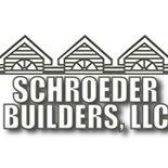 Schroeder Builders LLC