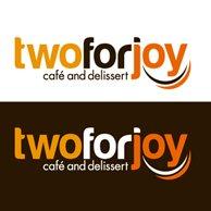 Twoforjoy - Cafe and Delissert