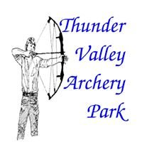 Thunder Valley Archery Park