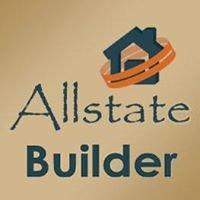 Allstate Builder