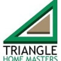 Triangle Home Masters