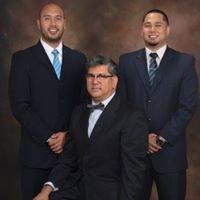 Castillo Brothers & Associates