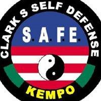 Clark's Self Defense, Sarasota