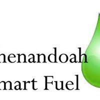 Shenandoah Smart Fuel