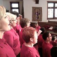 First Congregational Lake Geneva