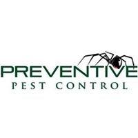 Preventive Pest Control(Houston, TX)