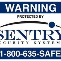Sentry Security Systems