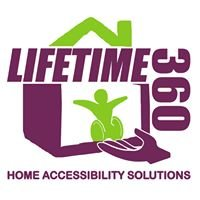 Lifetime 360 Home Accessibility Solutions, Inc.