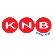 K.N.B Design