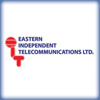 Eastern Independent Telecom Refurbishing Centre