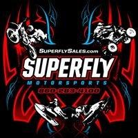 Superfly Motorsports LLC