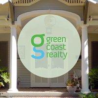 Green Coast Realty