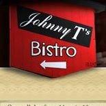 Johnny T's Bistro