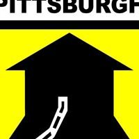Pittsburgh Exteriors, LLC