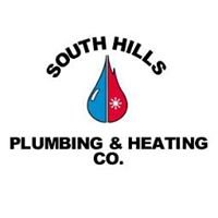 South Hills Plumbing and Heating, Inc.
