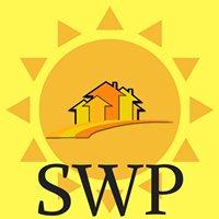 Sun West Properties