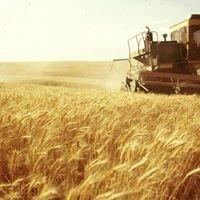 Harvest Hotline Australia