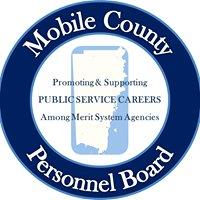 Mobile County Personnel Board