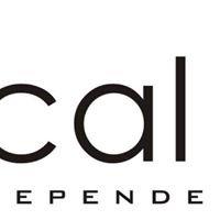 Cencal Escrow A Non-Independent Broker Owned Escrow